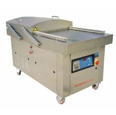 Vacuum Packing Machine BVPJ-680