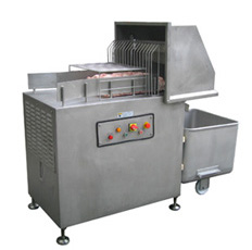 Frozen Meat Cutter BDGJ-I