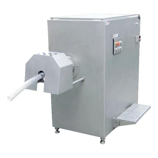 Meat Mincer BJRJ-160B
