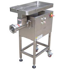 Meat Mincer BJRJ-22